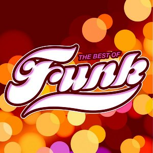 The Best Of Funk