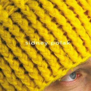Sidney Polak