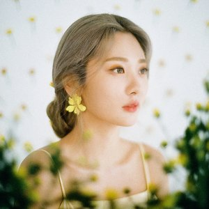 Avatar for Bolbbalgan4