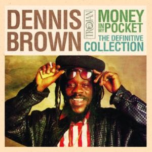 Money In My Pocket: The Definitive Collection