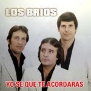 Avatar for Los Brios