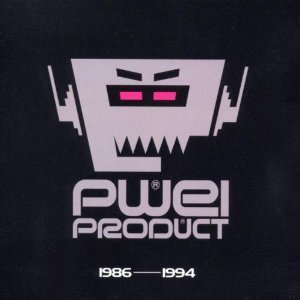 PWEI Product 1986-1994