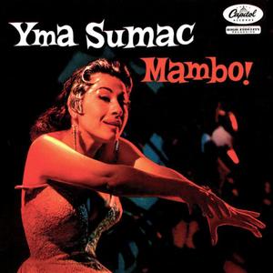 Mambo! (World)