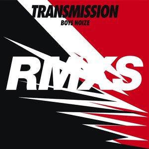 Transmission Remixes
