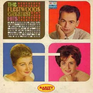 The Fleetwoods Greatest Hits