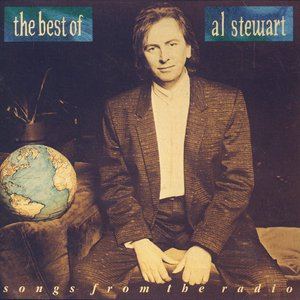 The Best of Al Stewart