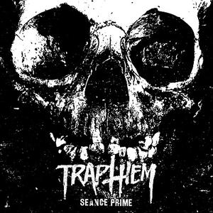 Seance Prime: The Complete Recordings