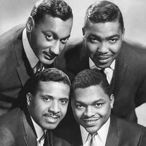 Avatar för The Four Tops