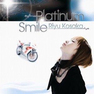 Platinum Smile