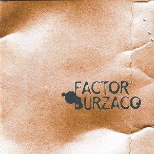 Factor Burzaco