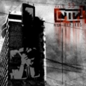 NIN Remixes