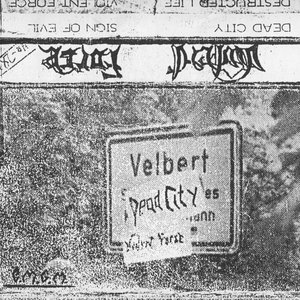 Velbert Dead City