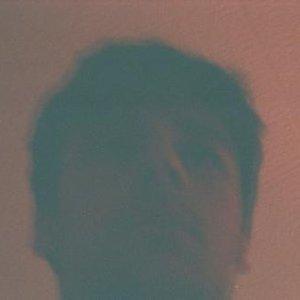 Avatar de Marc Doudin