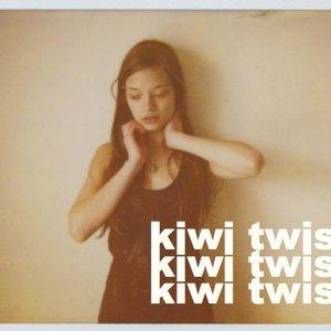 Аватар для Kiwi Twist
