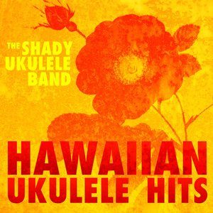 Hawaiian Ukulele Hits