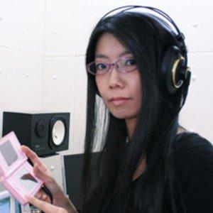 Hitomi Sato, Junichi Masuda のアバター