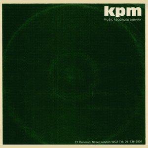 Kpm 1000 Series: The Rhythm of Modern Life / Vaudeville