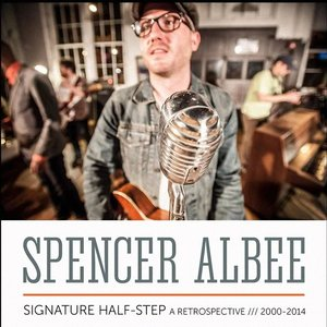 Signature Half-Step | A Retrospective 2000-2014