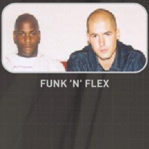 Avatar for Funk n Flex