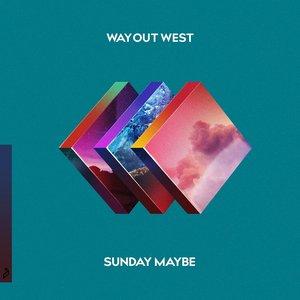 Sunday Maybe - EP