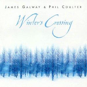 Avatar für James Galway & Phil Coulter