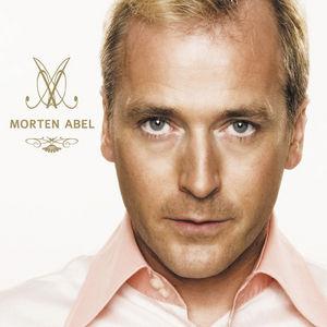 Morten Abel - Stars