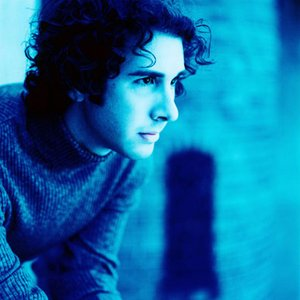 Avatar for Josh Groban