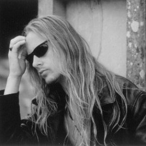 Avatar for Jerry Cantrell