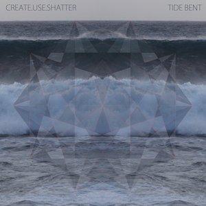 Tide Bent