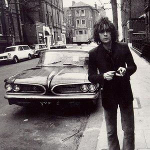 Avatar de Syd Barrett