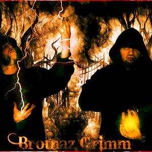 Avatar de Brothaz Grimm