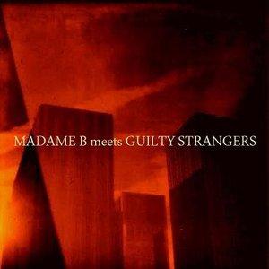 Avatar de Madame B/Guilty Strangers