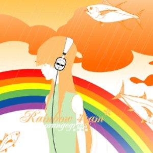 Rainbow 4AM
