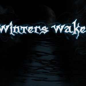 Avatar for Winter's Wake