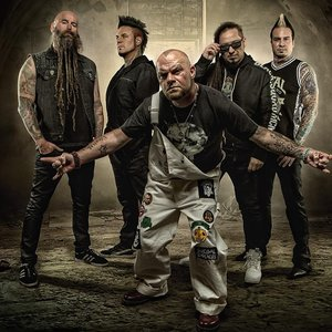 Avatar for Five Finger Death Punch