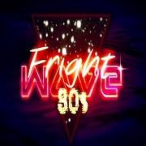 Avatar for Frightwave 80's