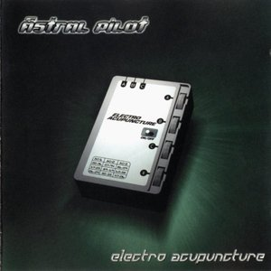 Electro Acupuncture