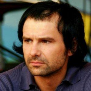Avatar for Svyatoslav Vakarchuk
