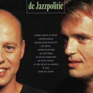 De Jazzpolitie