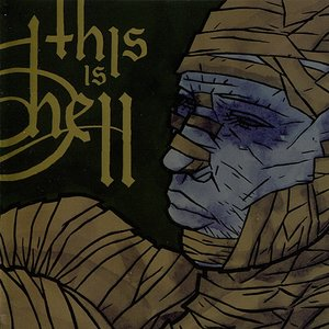 This Is Hell EP
