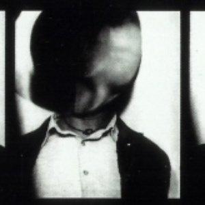 Imagen de 'Hungry Ghosts'