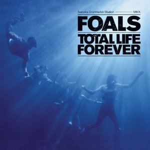 Total Life Forever (Deluxe Version)