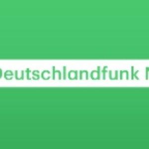 Avatar for Deutschlandfunk Nova