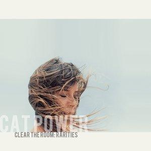 Clear the Room: Rarities