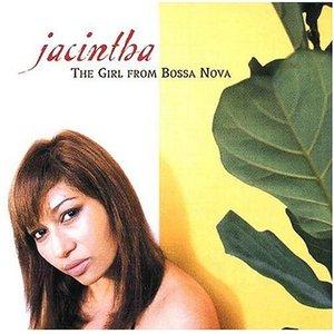 The Girl From Bossa Nova