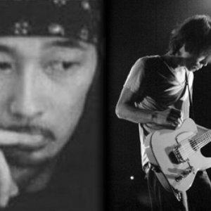 Image for 'Yoshihisa Hirano and Hideki Taniuchi'