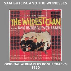 The Wildest Clan (Original Album Plus Bonus Tracks 1960)