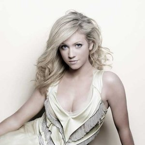 Avatar for Brittany Snow