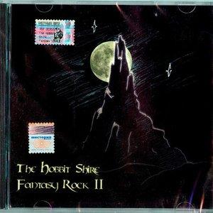 Fantasy Rock II