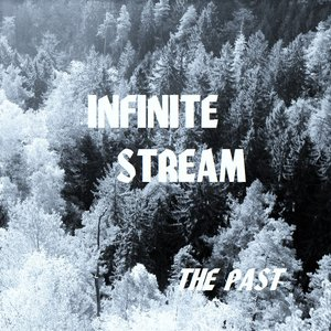 Аватар для Infinite Stream